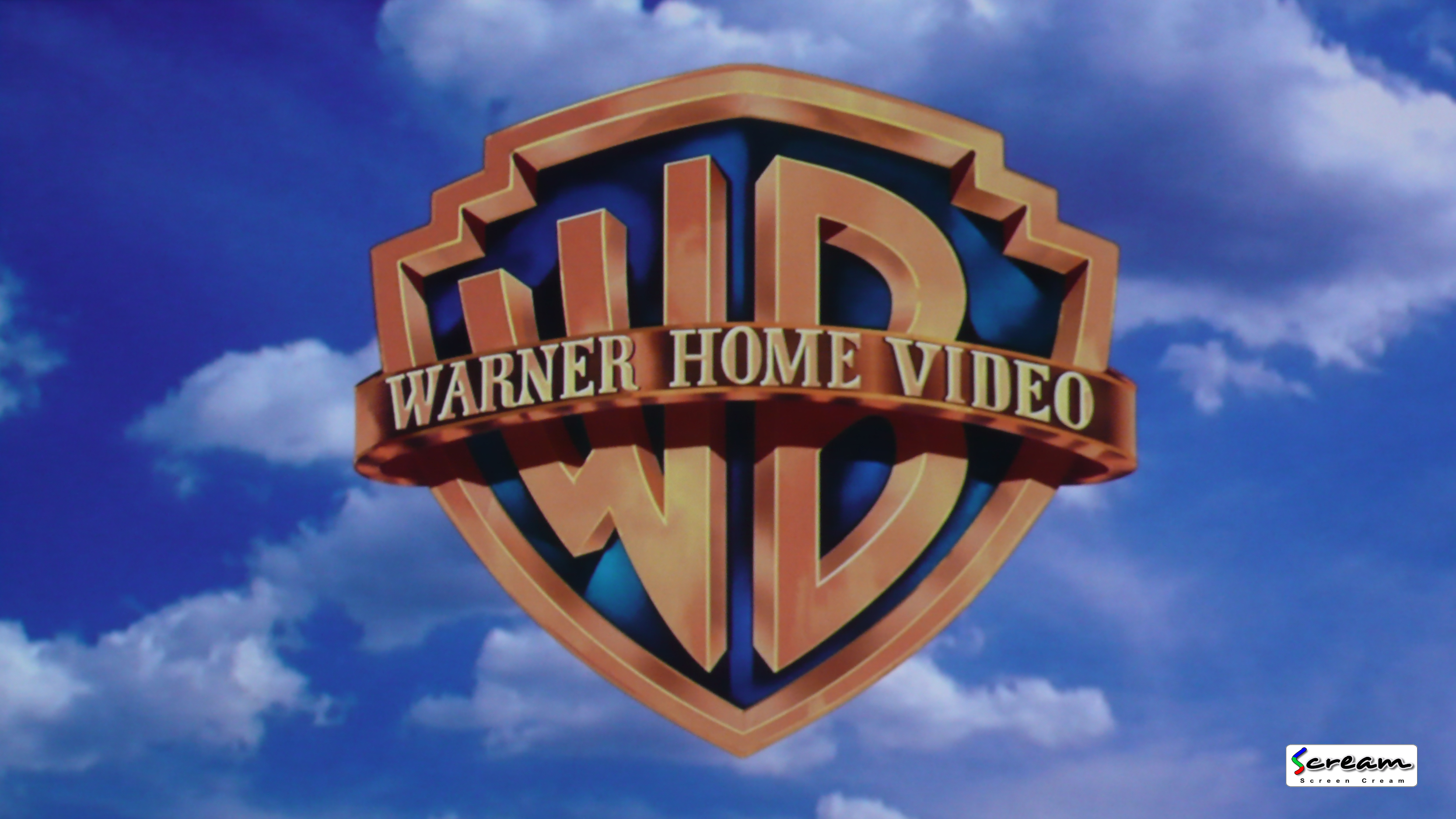 warner brothers Experience first-class rides, action-packed shows, and join a world of fun on australia's gold coast at warner bros movie world buy your movie world theme park tickets today and enjoy all the gold coast theme park fun and excitement.